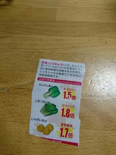 豆苗の栄養.jpg